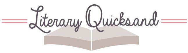 Literary Quicksand