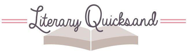 Literary Quicksand