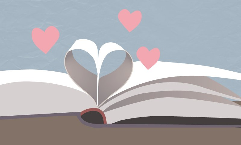 Literary Crushes: The Characters You Can't Help but Love