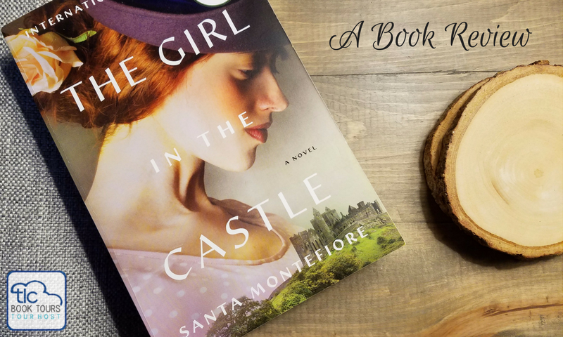 The Girl in the Castle
