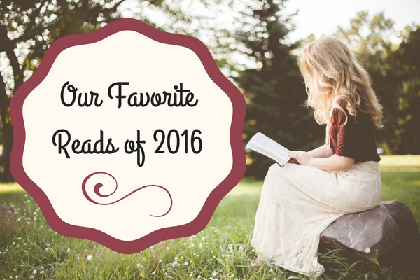 our-favorite-reads