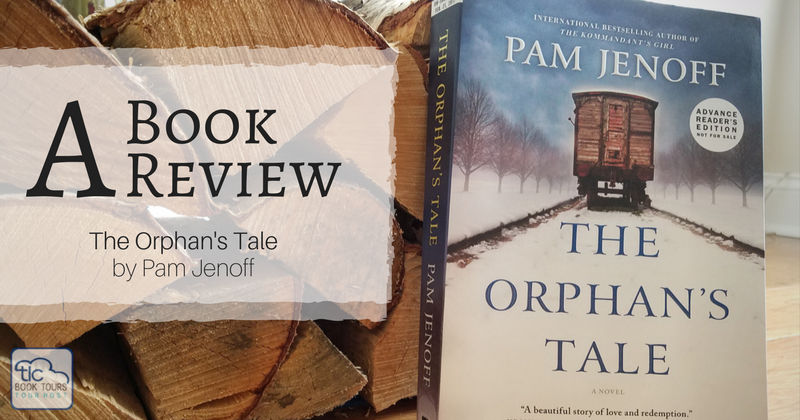 The Orphan's Tale book review
