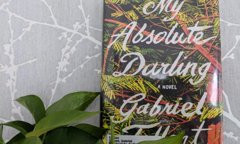My Absolute Darling Book Review