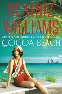Cocoa Beach Book Cover