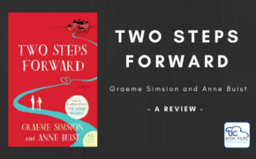 Two Steps