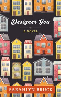 Designer You Book Cover