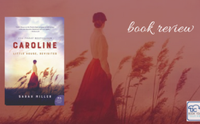 Caroline Book Review