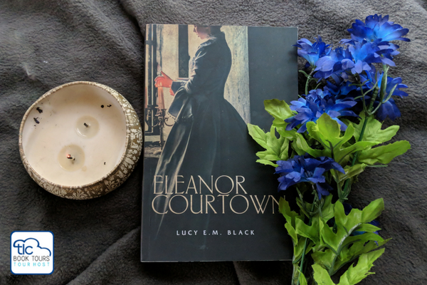 Eleanor Courtown Book Review