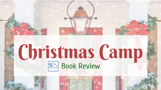 Christmas Book Review