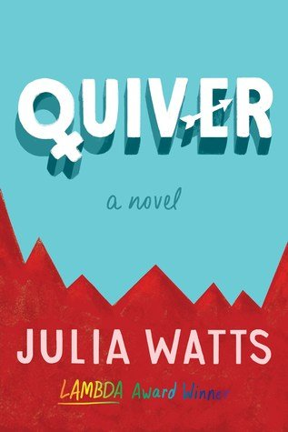 Quiver book no romance